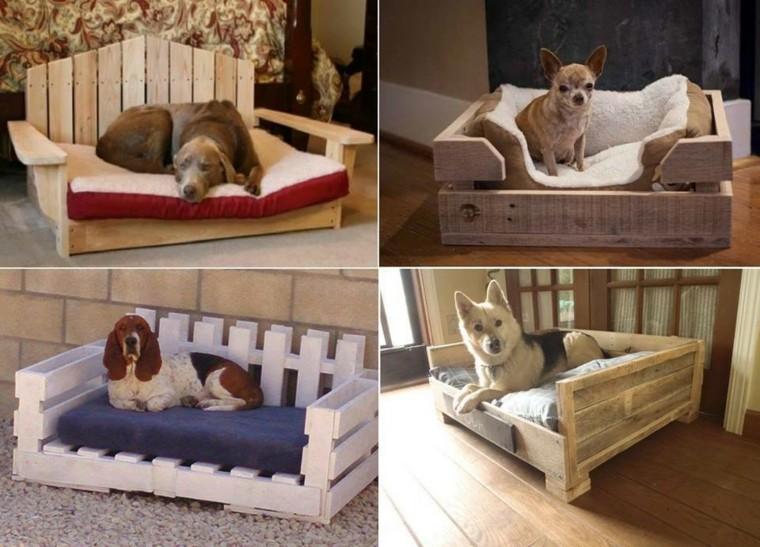 casetas-perro-diy-pallets