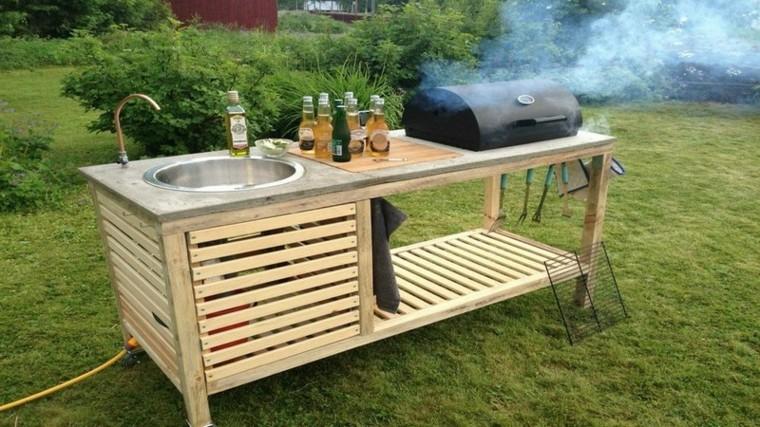 mueble-cocina-madera-pallet