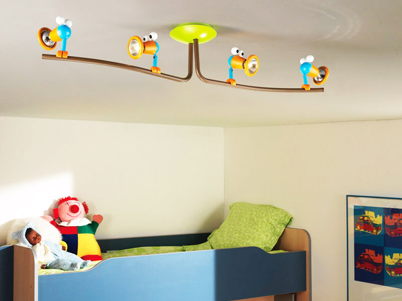 childrens-track-lighting